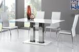mesas y sillas de comedor economicas Bilbao Bizkaia Elorrio 34-3