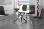 mesas y sillas de comedor economicas Bilbao Bizkaia Elorrio 34-4