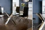 mesas y sillas de comedor economicas Bilbao Bizkaia Elorrio 34-5