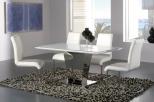 mesas y sillas de comedor economicas Bilbao Bizkaia Elorrio 34-8