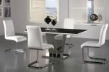 mesas y sillas de comedor economicas Bilbao Bizkaia Elorrio 34-9