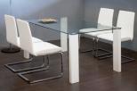 mesas y sillas de comedor economicas Bilbao Bizkaia Elorrio 34