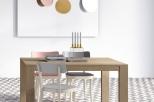 mesas y sillas de comedor economicas Bilbao Bizkaia Elorrio-4