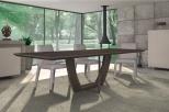 mesas y sillas de comedor economicas Bilbao Bizkaia Elorrio-5