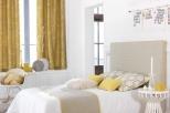 cabeceros tapizados tela Ganbera Interiorismo-18