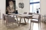 Realizar tapizados de sillas en Bizkaia Amorebieta-10