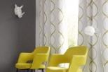 Realizar tapizados de sillas en Bizkaia Amorebieta-2