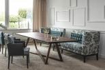 Realizar tapizados de sillas en Bizkaia Amorebieta-3