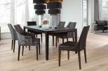 Realizar tapizados de sillas en Bizkaia Amorebieta-4
