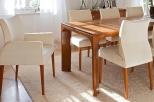 Realizar tapizados de sillas en Bizkaia Amorebieta-5