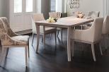 Realizar tapizados de sillas en Bizkaia Amorebieta-6