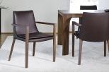 Realizar tapizados de sillas en Bizkaia Amorebieta-7