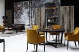 Realizar tapizados de sillas en Bizkaia Amorebieta-8
