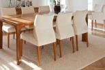 Realizar tapizados de sillas en Bizkaia Amorebieta-9