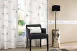 Realizar tapizados de sillas en Bizkaia Amorebieta