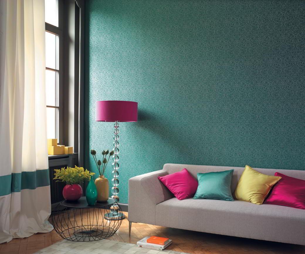 Tapizado de sof s y butacas productos ganbera interiorismo - Tapizado de sofas ...
