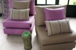 Tapizado de sofas y butacas en Amorebieta Durango Elorrio-10