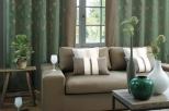 Tapizado de sofas y butacas en Amorebieta Durango Elorrio-11