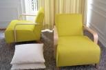 Tapizado de sofas y butacas en Amorebieta Durango Elorrio-16