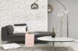 Tapizado de sofas y butacas en Amorebieta Durango Elorrio-22