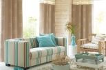 Tapizado de sofas y butacas en Amorebieta Durango Elorrio-6