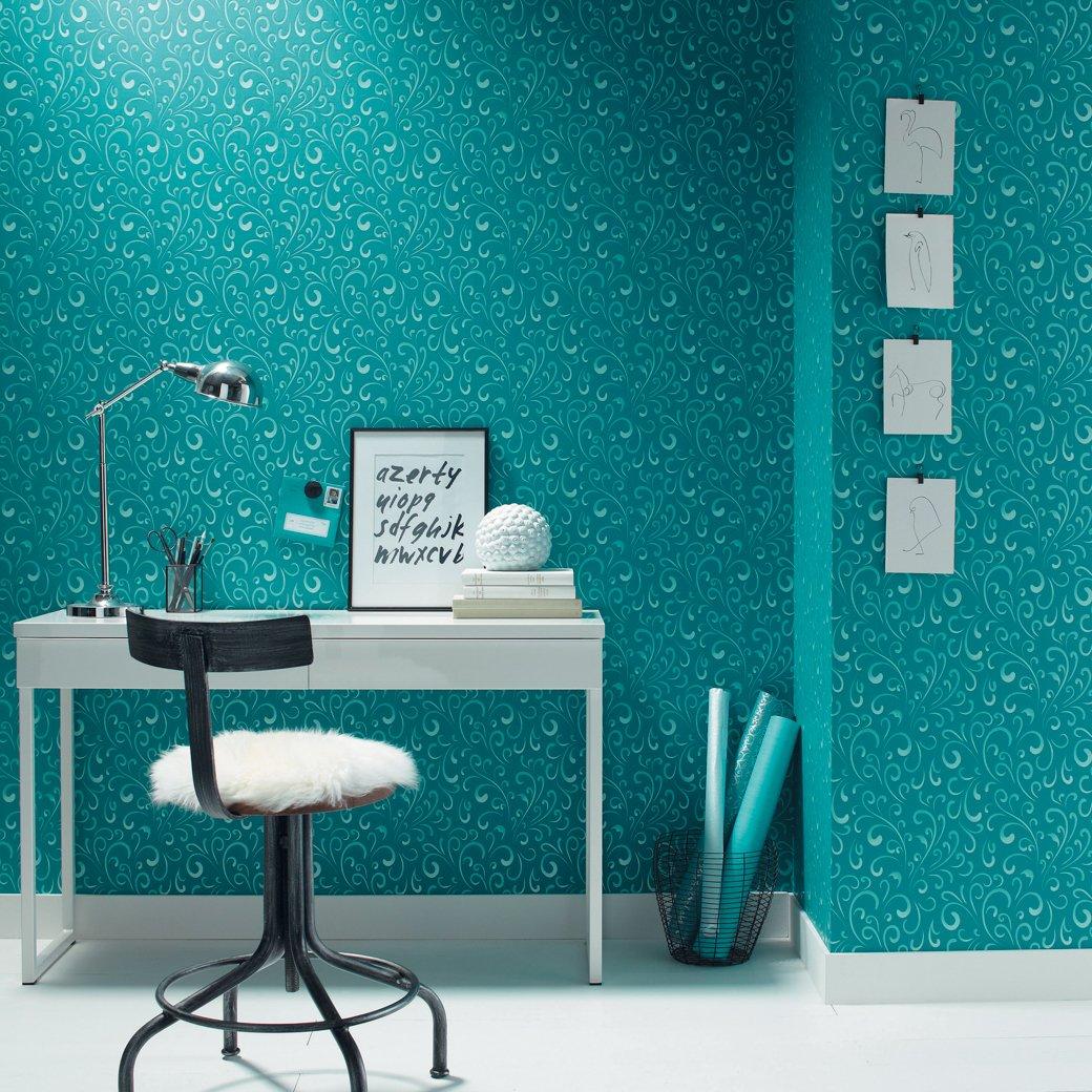 Decoraci n de paredes productos ganbera interiorismo - Lo ultimo en decoracion de paredes ...