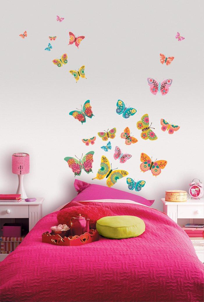 Lo ultimo en decoracion de paredes dicas de decoracin - Lo ultimo en decoracion de paredes ...