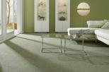 Venta de moquetas y alfombras a medida Bilbao-11