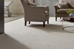 Venta de moquetas y alfombras a medida Bilbao-12