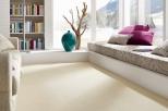 Venta de moquetas y alfombras a medida Bilbao-13