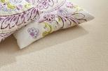 Venta de moquetas y alfombras a medida Bilbao-14