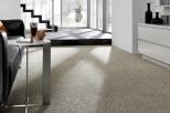Venta de moquetas y alfombras a medida Bilbao-15