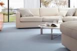Venta de moquetas y alfombras a medida Bilbao-16
