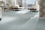 Venta de moquetas y alfombras a medida Bilbao-17