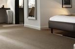 Venta de moquetas y alfombras a medida Bilbao-18