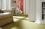 Venta de moquetas y alfombras a medida Bilbao-19