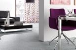 Venta de moquetas y alfombras a medida Bilbao-2