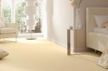 Venta de moquetas y alfombras a medida Bilbao-22