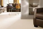 Venta de moquetas y alfombras a medida Bilbao-23