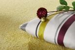 Venta de moquetas y alfombras a medida Bilbao-24