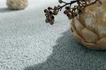 Venta de moquetas y alfombras a medida Bilbao-26