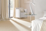 Venta de moquetas y alfombras a medida Bilbao-3