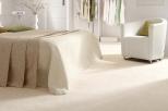 Venta de moquetas y alfombras a medida Bilbao-4