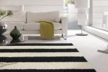 Venta de moquetas y alfombras a medida Bilbao-7