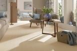Venta de moquetas y alfombras a medida Bilbao-8