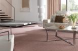 Venta de moquetas y alfombras a medida Bilbao