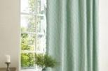 Venta de cortinas y visillos a media Bilbao-25