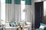 Venta de cortinas y visillos a media Bilbao-3