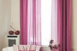 Venta de cortinas y visillos a media Bilbao-30