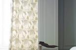 Venta de cortinas y visillos a media Bilbao-32